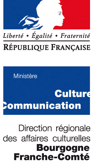 https://www.culture.gouv.fr/Regions/Drac-Bourgogne-Franche-Comte