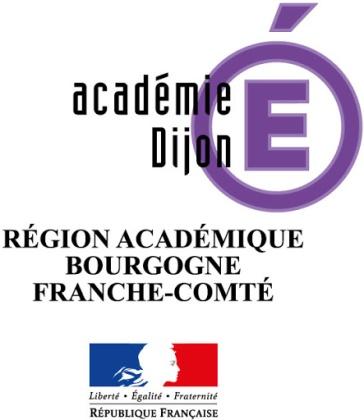 http://www.ac-dijon.fr/
