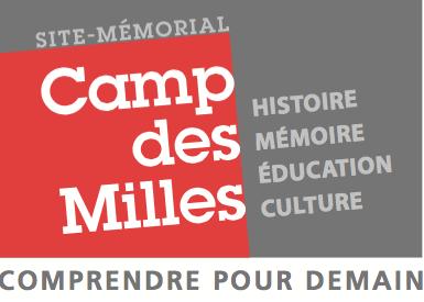 http://www.campdesmilles.org/