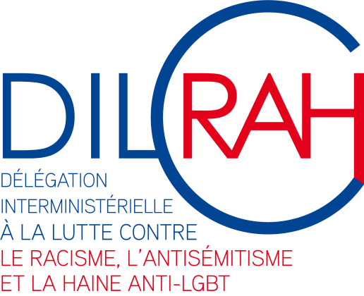 www.dilcrah.fr